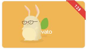 Bunny_00230