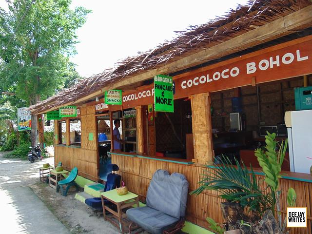 Coco Loco 2