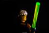 Jedi Caesar 96/365