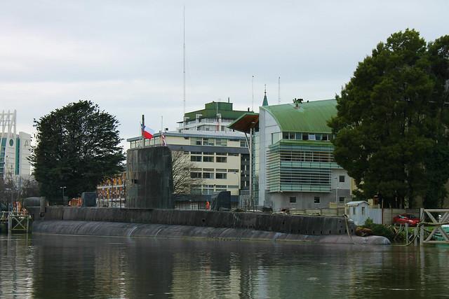 museu-submarino-valdivia
