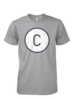 Car Fanatics Tee-Shirt
