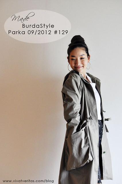 5_BurdaStyle-Parka-09-2012-129-by-Vivat-Veritas