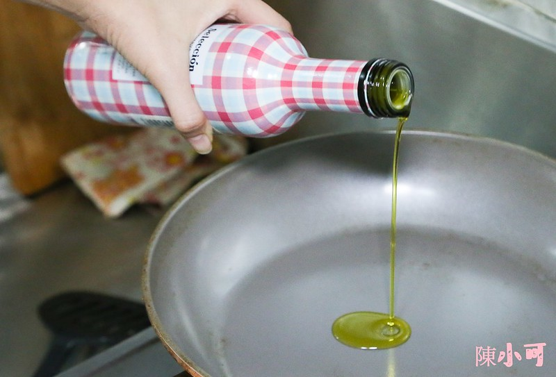 梅爾雷赫頂級冷壓初榨橄欖油