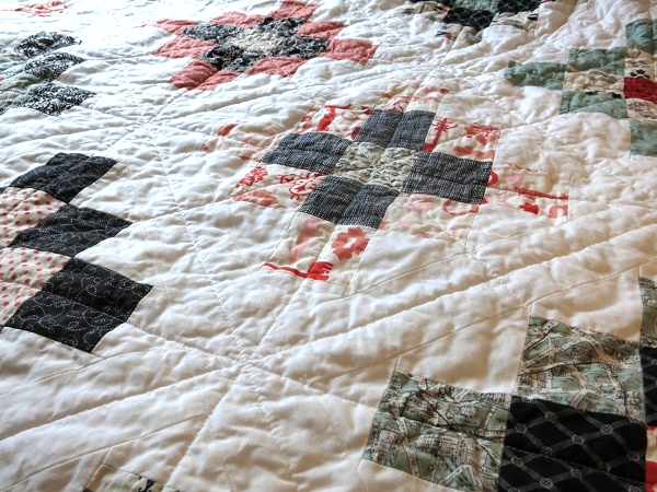england quilt4