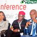 MedicWestAfrica2016-61.jpg