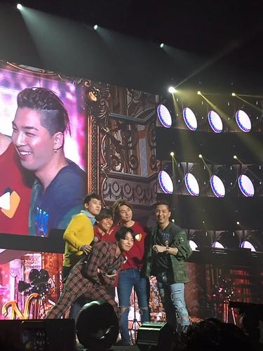 BIGBANG VIP Event Singapore 2016-10-02 (7)