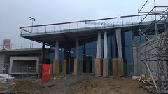 Centre Aquatique SN - 25/11/2016