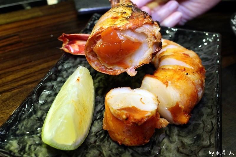 30422197793 5f8df25809 b - 熱血採訪 | 台中北區【川原痴燒肉】新鮮食材、原汁原味的單點式日本燒肉,全程桌邊代烤頂級服務享受