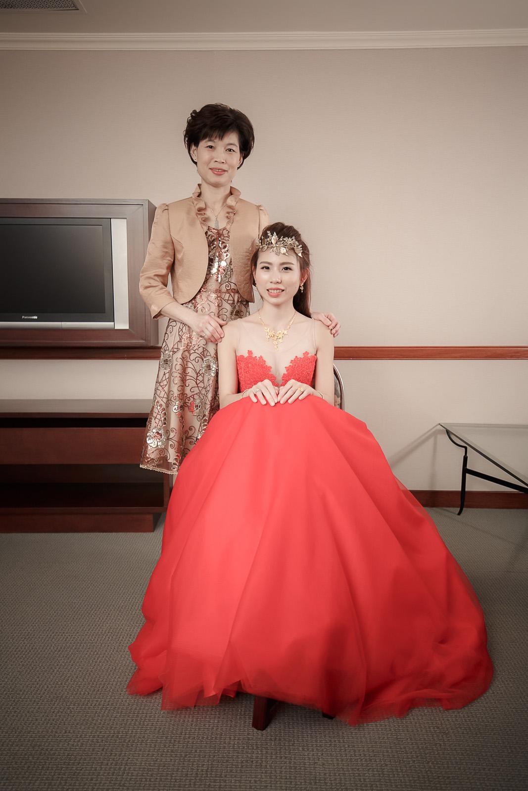 高雄圓山飯店,婚禮攝影,婚攝,高雄婚攝,優質婚攝推薦,Jen&Ethan-042