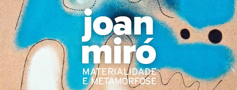 00.- Serralves - Joan Miró