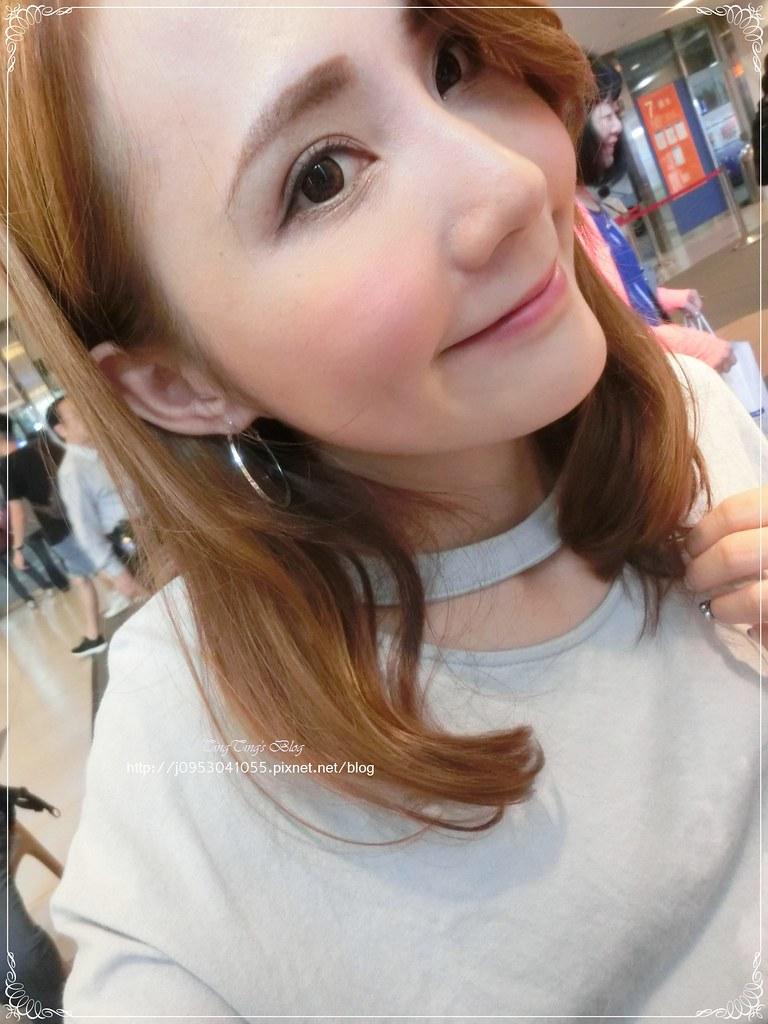 HAPPYHAIR市府店染髮護髮   (4)