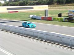 2009 Circuit Izmir Turkey