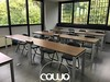 Coworking Roma Maglianella by Cowo:registered: