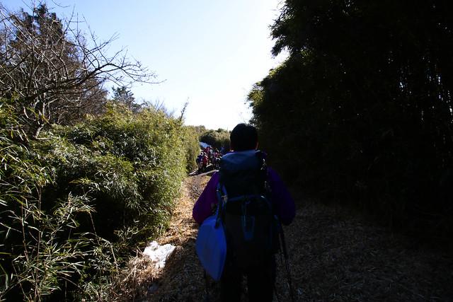 20150214-明神ヶ岳-0285.jpg