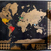 World Travel Map_MIN 344_01_Luci