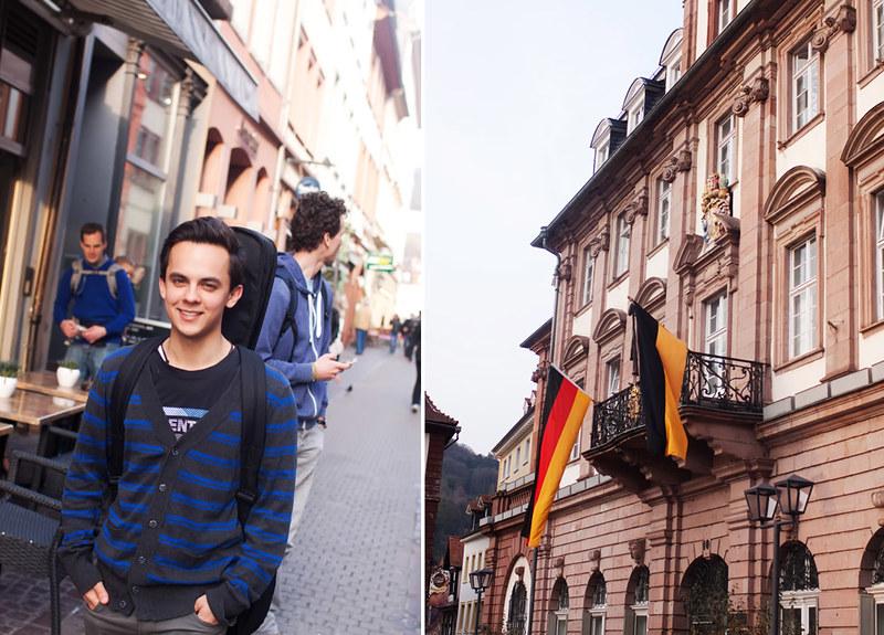Germany2015-3