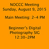 noccc-events-aug.JPG