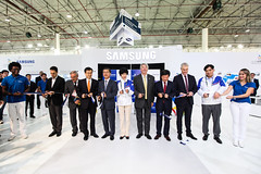 WSC2015_Official_Opening_LA_7042