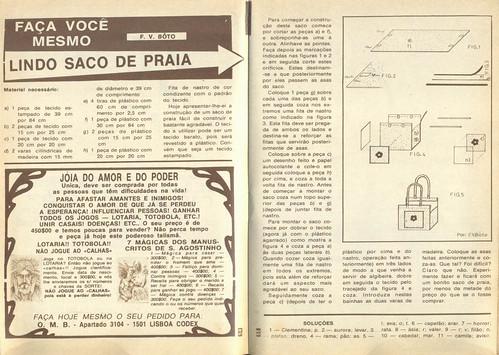 Crónica Feminina Nº 1239, Agosto 21 1980 - 29