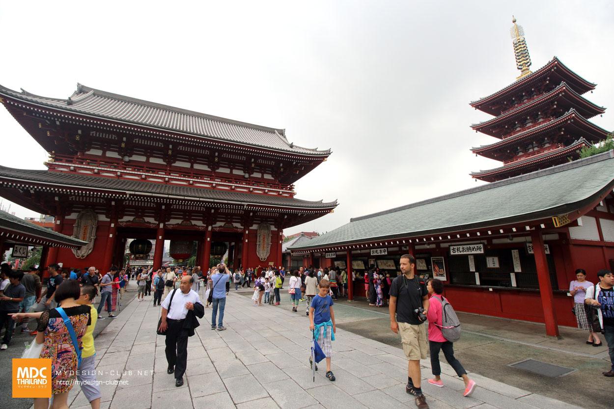 MDC-Japan2015-739