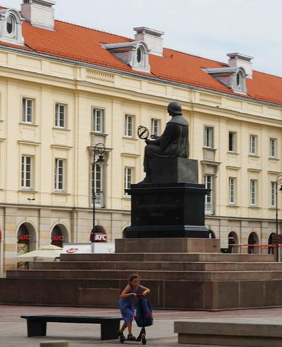 Warsaw-14.jpg