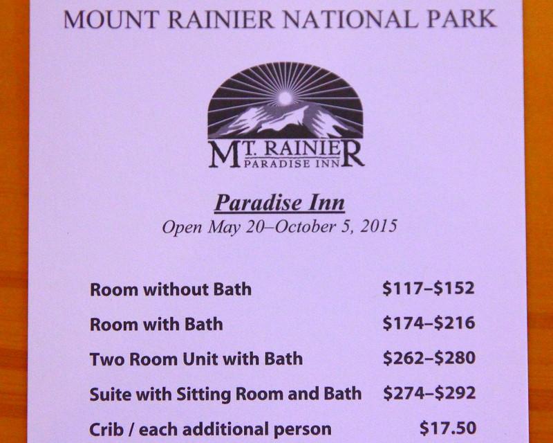 IMG_6448 Paradise Inn