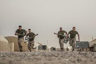 15th Marine Expeditionary Unit_150821-M-ST621-063