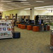 Orion Township Public Library (MI)