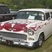 Warren Car Show 1