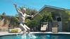Pool Jump2