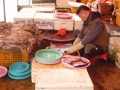 Co-Busan-Marché Jagalchi (7)