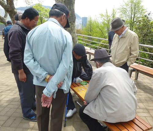 Co-Busan-Parc Yongdusan (8)