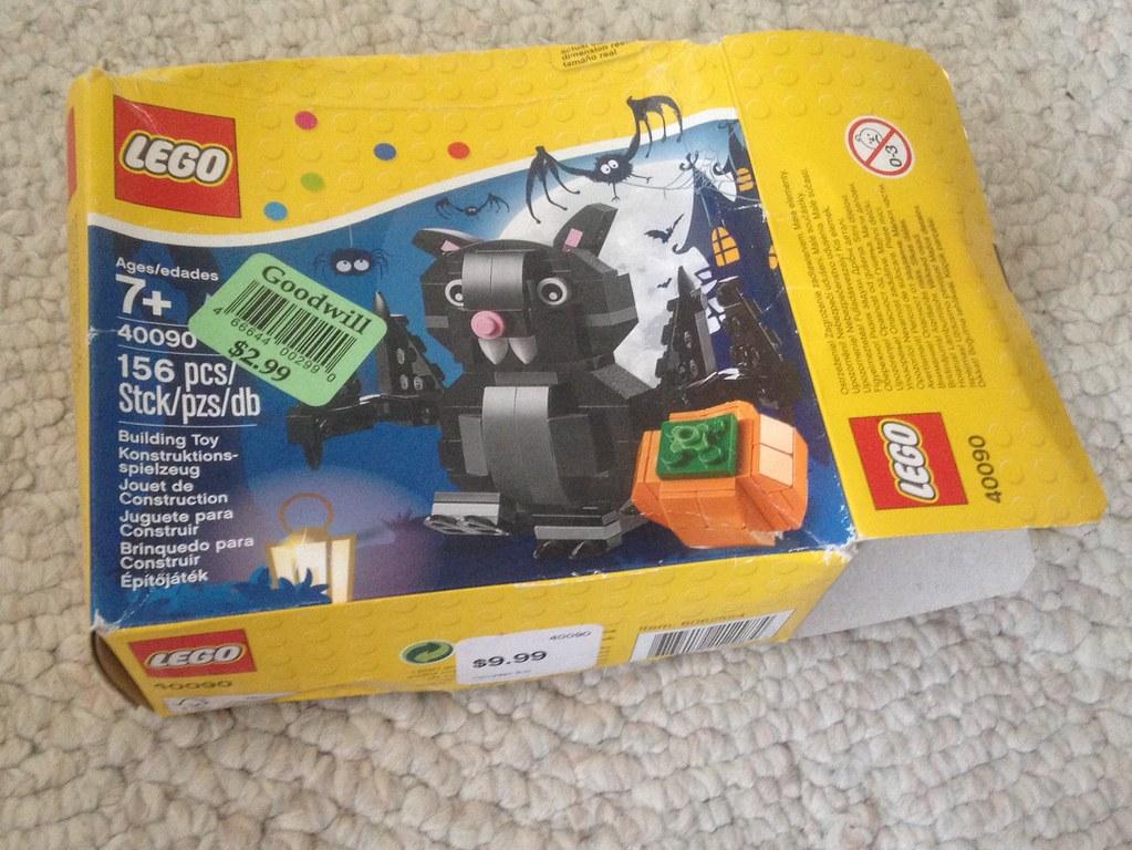 Camera Lego Driver : Diy a lego viewfinder for sony nex camera protag multimedia