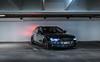 Audi A4 Avant by JH'