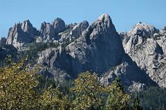 D70-0812-081 - Castle Crags