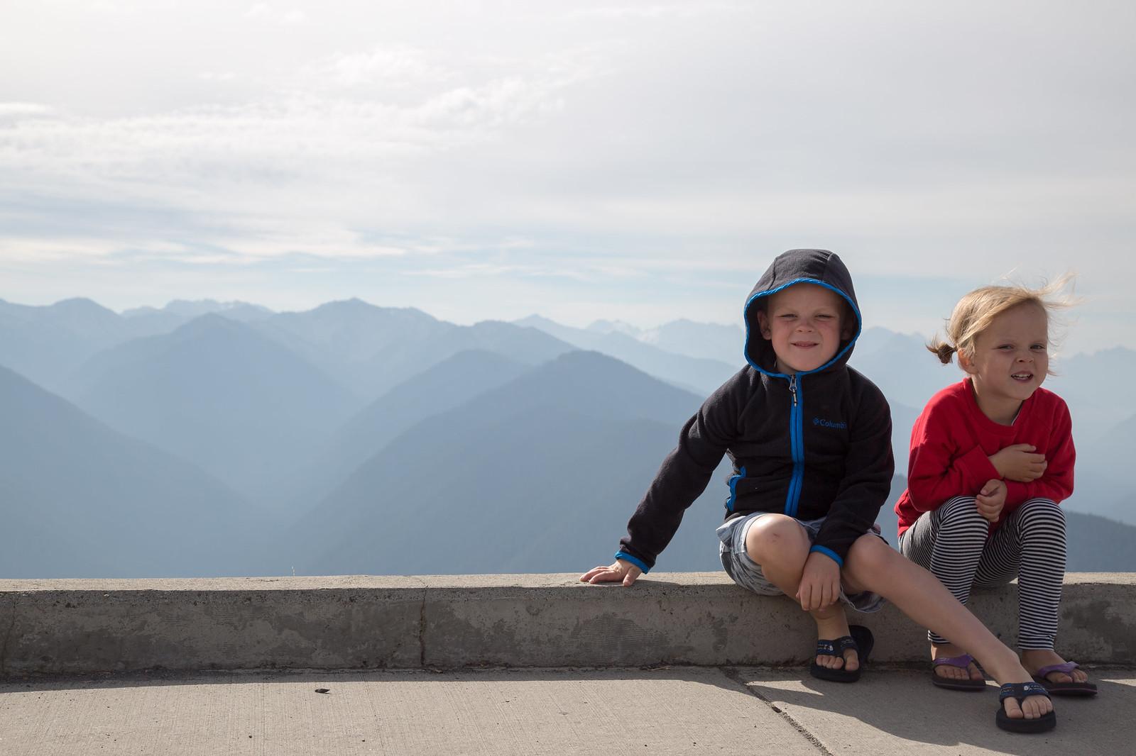 2015-08-24 Lake Sutherland-2882.jpg