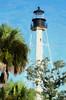 Port St Joe, Florida lighthouse