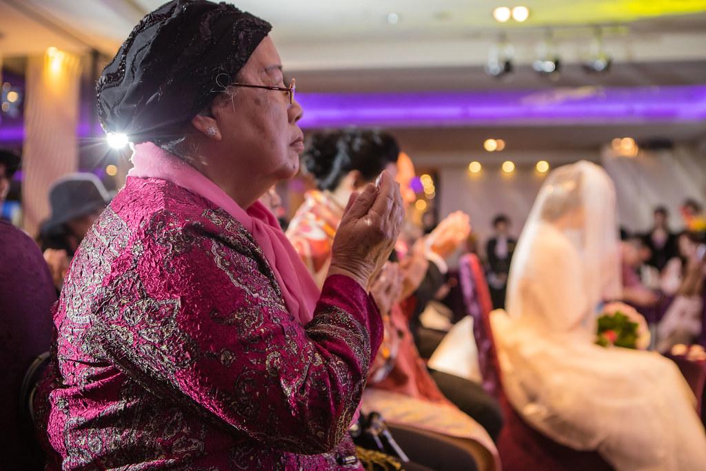 結婚婚宴精選27