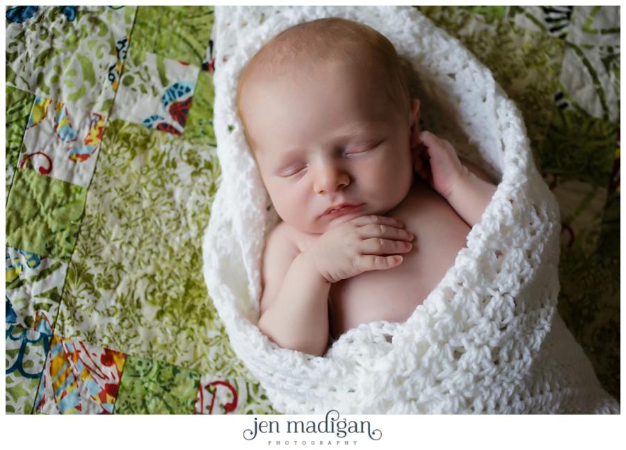 elijah-newborn-83