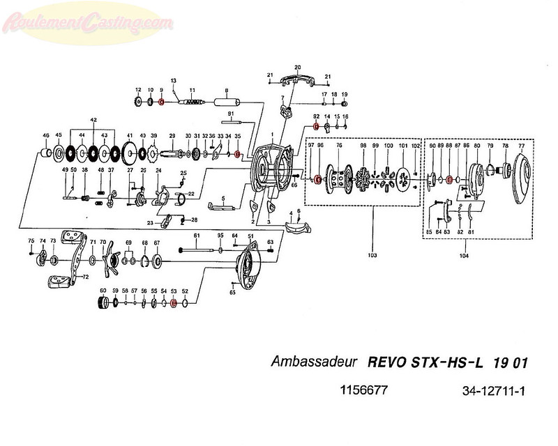 Schema_ABU_REVO_STX-HS-L_19-01