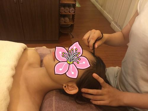 [推薦]愛上台南艾美佳SPA芳療中心,我與姊妹淘的耳燭初體驗01 (6)