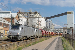 02092015-7367 - Colas Rail - BB27180 @Dombasle-sur-Meurthe