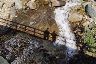 164 Samen op de foto bij Kennecott Mines
