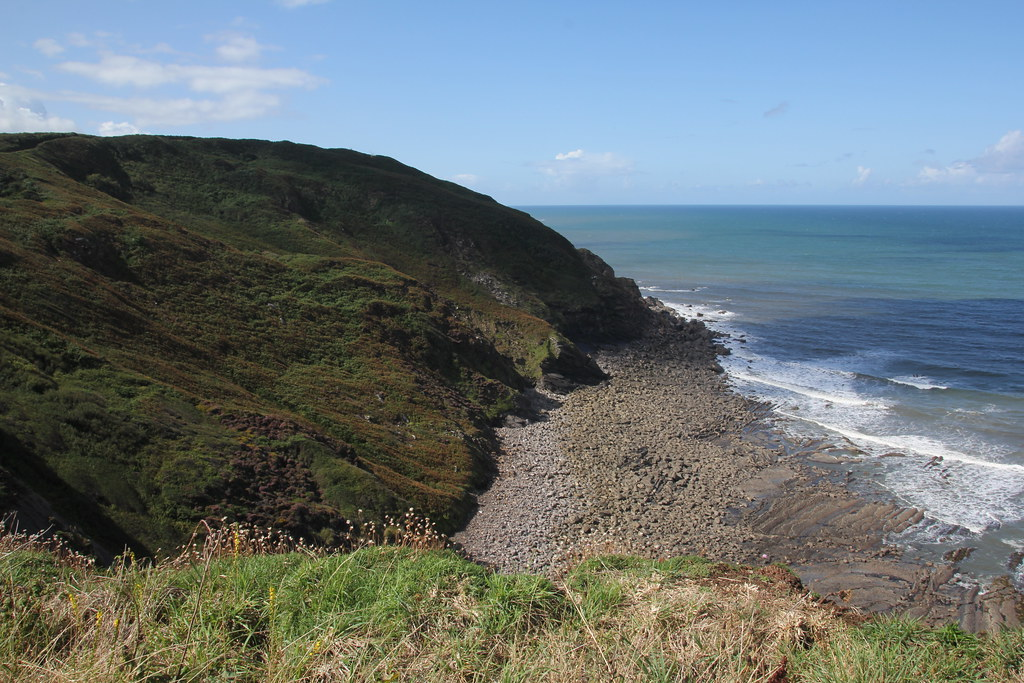 penhalt farm, bude, cornwall, crackington haven, boscastle, widemouth bay
