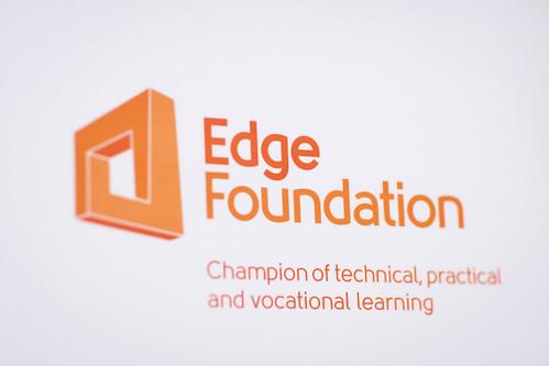 The Edge Annual Lecture 2015