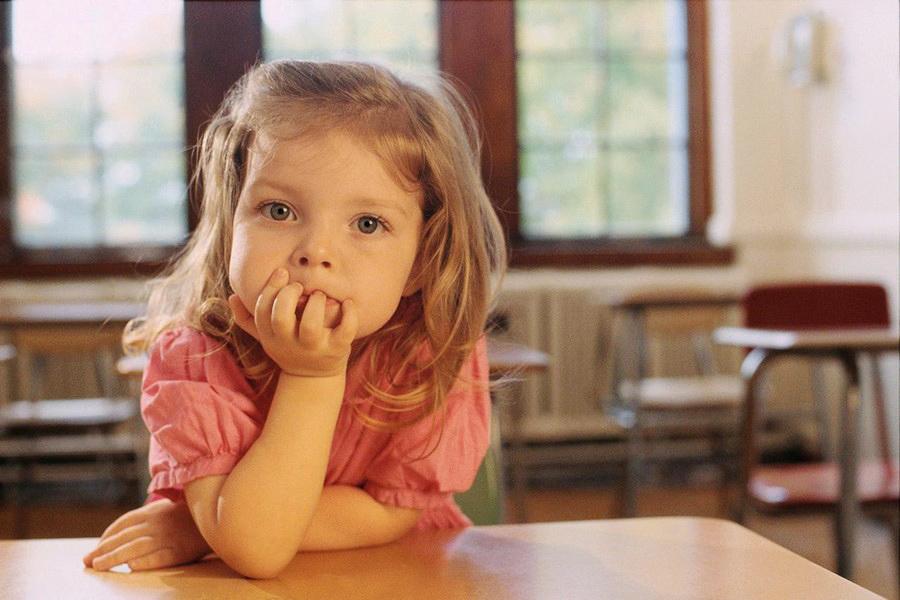 Фотосессия детей с 1 года до 5 лет