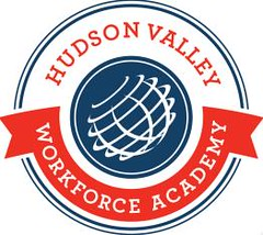 HV Workforce Academy