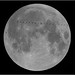 2015-09-28 Moon ISS transit by Alexandra's Astronomy