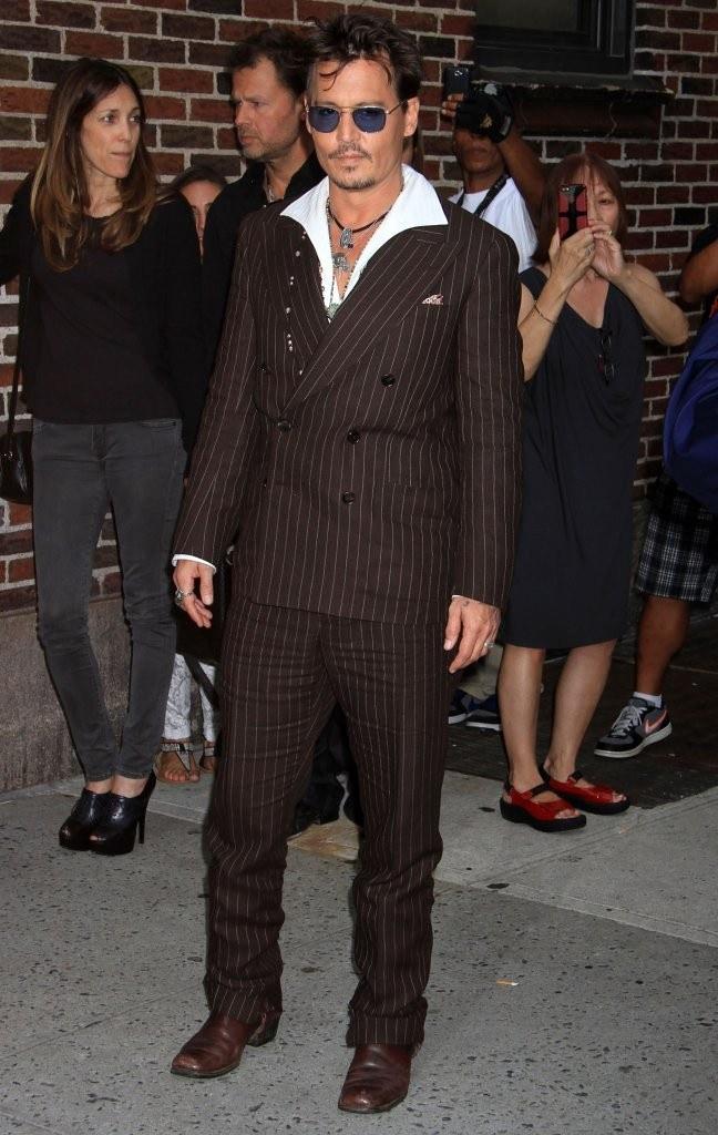 Pant-Suits-For-Men-1