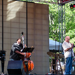 Expansions_Dave_Liebman_Group_09_07_2014_BW_028